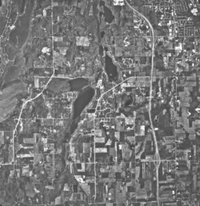 Aerial Map 3