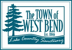 Town of West Bend